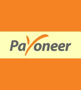 payoneer 5