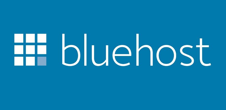 bluehost4